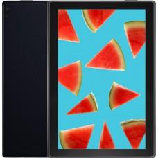 Планшет Lenovo Tab 4 TB-X304L (ZA2K0056RU) черный