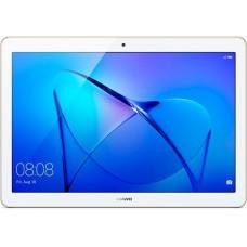 Планшет Huawei MediaPad T3 10 16GB LTE AGS-L09 (53018545) Gold