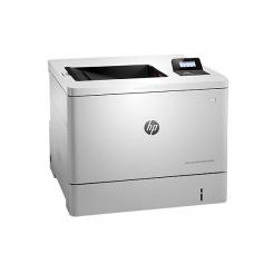 HP Color LaserJet Enterprise M552dn (B5L23A)