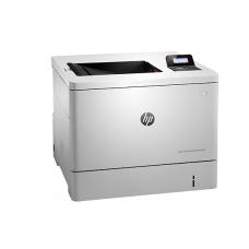 HP Color LaserJet Enterprise M553dn (B5L25A)