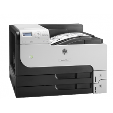 Принтер HP LaserJet Enterprise 700 M712dn (CF236A)