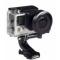 Объективы для экшн камер