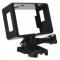 Рамки для экшн камер