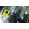 Автомобильные крепления для экшн камер