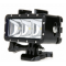 Освещение для экшн камер