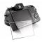 Защитные пленки для фотоаппаратов