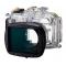 Подводные боксы-чехлы для фотоаппаратов