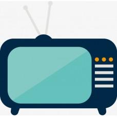 ТВ и Видео