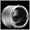 Объективы для фотоаппаратов Leica