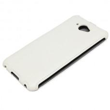 Чехол Armor Case для Lenovo S930 белый