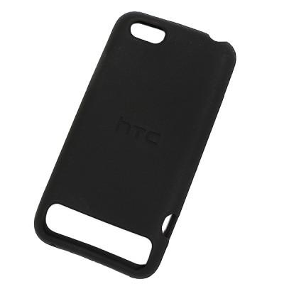 Чехол HTC One V