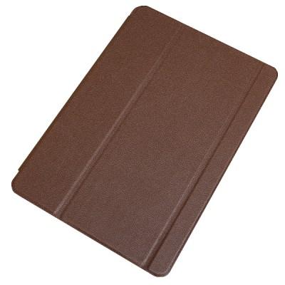 Чехол Samsung Galaxy Tab Pro 10.1 T520 коричневый