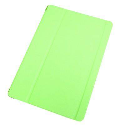 Чехол Samsung Galaxy Note Pro P900/P901 зеленый