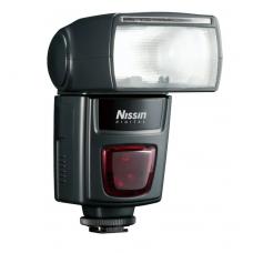Вспышка Nissin Di622 Mark II для фотокамер Nikon i-TTL, (Di622N2)