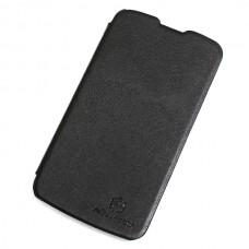 Чехол Nillkin Protect для LG E960