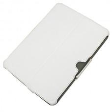 Чехол Samsung P5100 белый