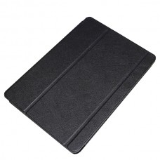 Чехол Samsung Galaxy Tab Pro 10.1 T520 черный