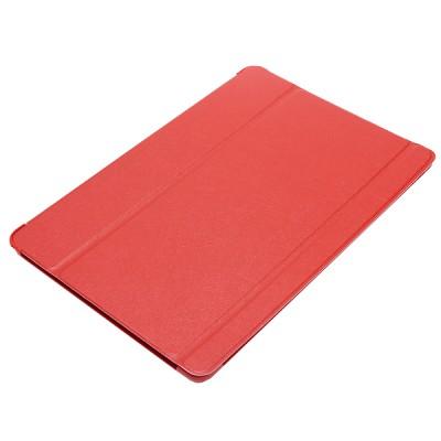Чехол Book Cover Samsung Galaxy Note Pro P900/P901 красный