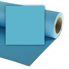 Фон бумажный Colorama LL CO502 1.35 x 11м Aqua