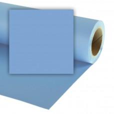 Фон бумажный Colorama LL CO503 1.35 x 11м Riviera