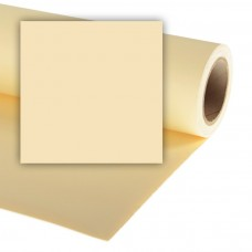 Фон бумажный Colorama LL CO508 1.35 x 11м Chardonnay
