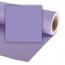 Фон бумажный Colorama LL CO510 1.35 x 11м Lilac