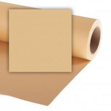 Фон бумажный Colorama LL CO514 1.35 x 11м Barley
