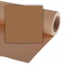 Фон бумажный Colorama LL CO517 1.35 x 11м Cardamon