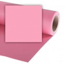 Фон бумажный Colorama LL CO521 1.35 x 11м Carnation