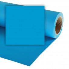Фон бумажный Colorama LL CO527 1.35 x 11м Lagoon