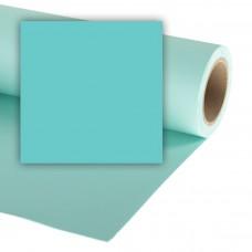Фон бумажный Colorama LL CO528 1.35 x 11м Larkspur