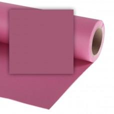 Фон бумажный Colorama LL CO544 1.35 x 11м Damson