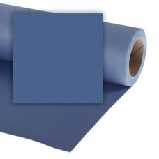 Фон бумажный Colorama LL CO554 1.35 x 11м Lupin