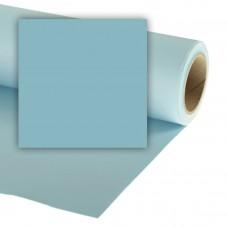 Фон бумажный Colorama LL CO577 1.35 x 11м Lobelia