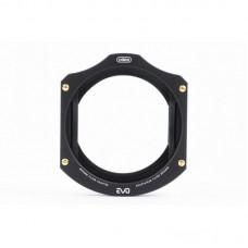 Держатель для светофильтров Cokin EVO BPE01 размер M (84x100)