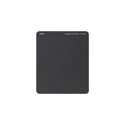 Нейтрально-серый фильтр Cokin NXP1024, размер M (84x100)