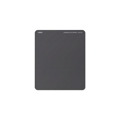 Нейтрально-серый фильтр Cokin NXP64, размер M (84x100)