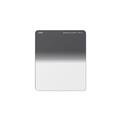Нейтрально-серый градиентный фильтр Cokin NXPG8, размер M (84x100)