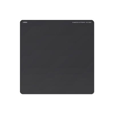 Нейтрально-серый фильтр Cokin NXX1024, размер XL (130x130)