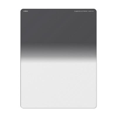 Нейтрально-серый градиентный фильтр Cokin NXXG8, размер XL (130x170)