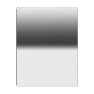 Нейтрально-серый градиентный фильтр Cokin Reverse NXXRG16, размер XL (130x170)