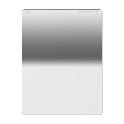 Нейтрально-серый градиентный фильтр Cokin Reverse NXXRG4, размер XL (130x170)