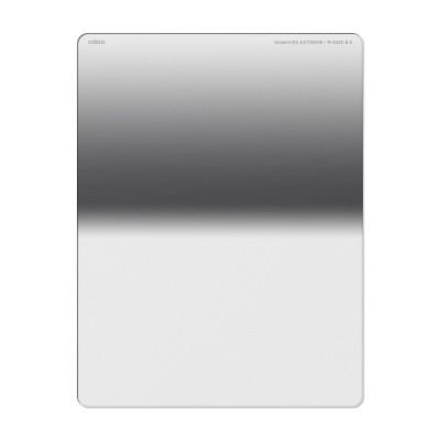 Нейтрально-серый градиентный фильтр Cokin Reverse NXXRG8, размер XL (130x170)