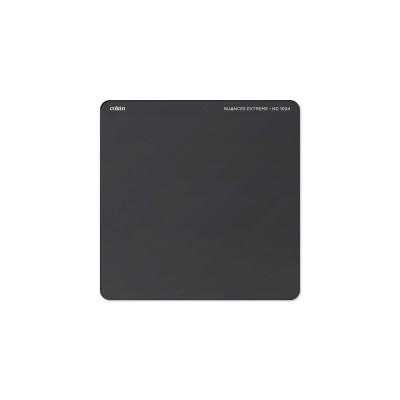 Нейтрально-серый фильтр Cokin NXZ1024, размер L (100x100)