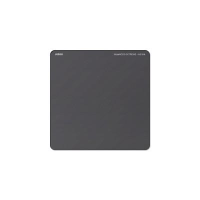 Нейтрально-серый фильтр Cokin NXZ64, размер L (100x100)