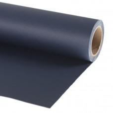 Фон бумажный Lastolite LP9005, 2.75x11 м (Navy)