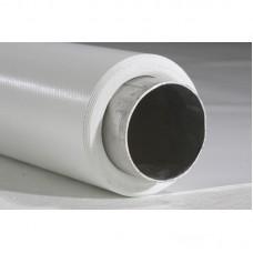 Фон виниловый Lastolite LB7763, 3.5x6 м (Белый)