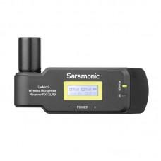 Приемник Saramonic UwMic9 RX-XLR9