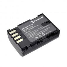 Аккумулятор Fujimi DMW-BLF19