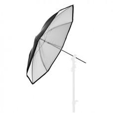 Фотозонт Lastolite LU4512F белый на отражение 93 см